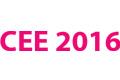 Выставка электроники CEE 2016