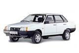 Lada (���) 21099 '90-11