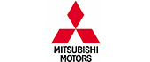 Mitsubishi (MMC)