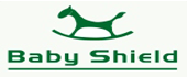 Baby Shield