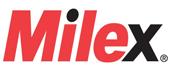 Milex