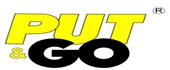 Put&Go Jeko New