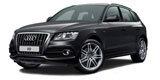 Audi Q5 '08-17