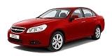 Chevrolet Epica '07-12