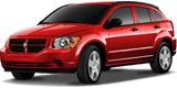 Dodge Caliber '07-12