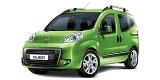 Fiat Fiorino Qubo '08-