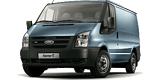Ford Transit '06-13