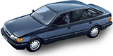 Ford Scorpio '85-98