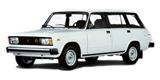 Lada (���) 2101-2107 '81-12