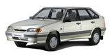 Lada (Ваз) 2113-15 '97-12