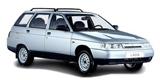 Lada (���) 2110-12 '95-