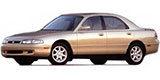 626 '92-97 (GE)