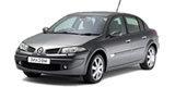 Renault Megane '02-08