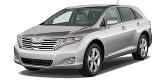 Toyota Venza '10-16