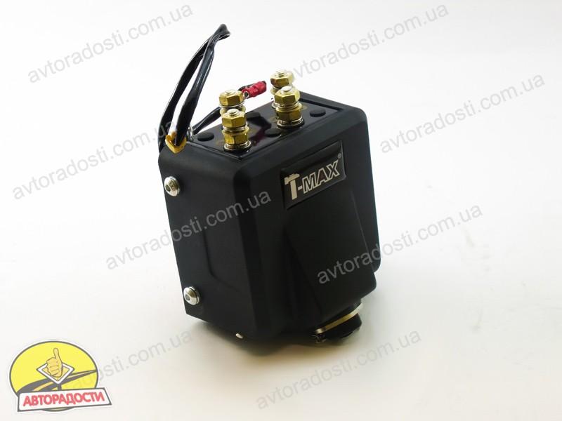 Схема запчастей электрической лебедки t max ew 12500 outback jpg 0 07 мб каталог запчастей электрической лебедки t...