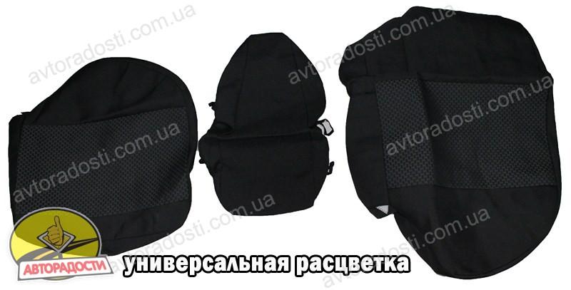 АвтоЗвук  Автомагазин Автоаксессуары Автоэлектроника