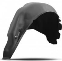 Подкрылок задний правый для Renault Koleos '15-16 (Novline)
