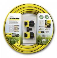 Комплект Karcher для подключения аппарата высокого давления