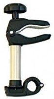 Ручка для фиксации велосипеда 3D Peruzzo 693 M, 2nd (PZ 693 M)