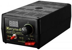 Зарядное устройство Жигули-6