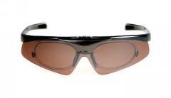 Очки водителя Fashion SM02G (темно-коричневые)