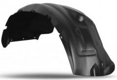 Подкрылок передний левый для Toyota Hilux '15-, пикап (Novline)