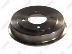 Тормозной барабан ABE C60503ABE