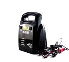 тесла автомобильная зарядка для аккумулятора купить в киеве тесла