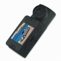 Видеорегистратор автомобильный EKEN V013HD