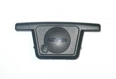 Антенна к автосигнализации Sheriff ZX-750
