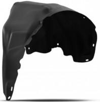 Подкрылок задний правый для Ford Ecosport '15-, 4WD (Novline)