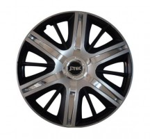 Колпаки на колеса Jacky R13 MAXIMUS GTS (J-tec)