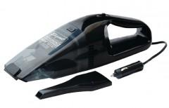 Автомобильный пылесос Elegant PLUS 100 230 (аналог ALCA 229)