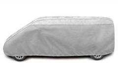 "Kegel-Blazusiak Тент автомобильный для микроавтобуса ""Mobile Garage"" (L 520 Van)"