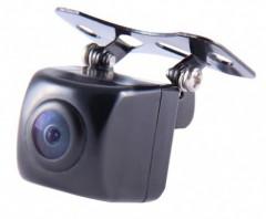 Штатная камера заднего вида CC125 (Gazer)