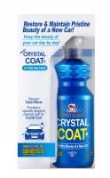 Bullsone Восстанавливающий полироль Bullsone Crystal Coat, 300 мл.