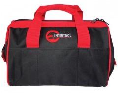 Сумка для инструментов  BX-9001 (Intertool)