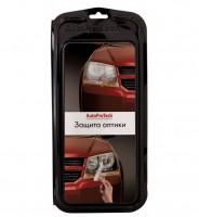 Защитная пленка для фар Nissan Sentra '14- (AutoProTech)