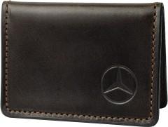 ������� ��� ����/���.�������� �����-���������� 20112005 Mercedes