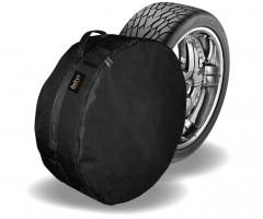 """Защитный чехол для запасного колеса Beltex """"L"""" (R15-R18)"""
