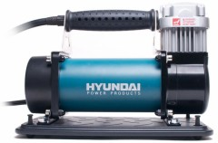 Hyundai Компрессор Hyundai HY 90