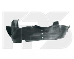 Подкрылок передний правый для Hyundai i-10 '07-13 (FPS)
