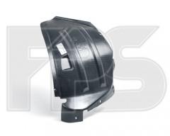 Подкрылок передний правый для Fiat Ducato '02-06 (FPS)