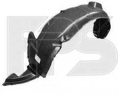 Подкрылок передний левый для Kia Rio '11-15 (FPS)