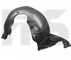 Подкрылок передний левый для Skoda Octavia A7 '13- (FPS)