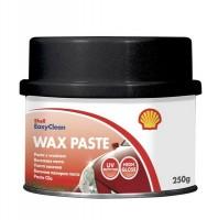 Паста восковая Shell Wax Paste 0,25 л.