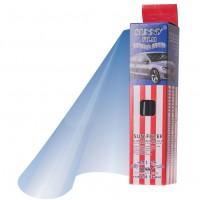 Полоска на лобовое стекло 0.2x1.5m Blue 6%-72% (Sunny)