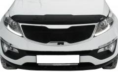 ��������� ������ ��� Kia Sportage '10-, c ��������� (EGR)