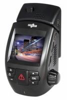 Видеорегистратор автомобильный Gazer F150