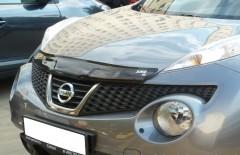 ��������� ������ ��� Nissan Juke '11-, c ��������� (EGR)